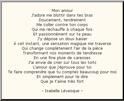 Poeme d 39 amour grand auteur love quotes for Auteur romantique
