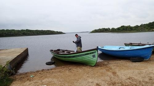irlande 2013 en photos