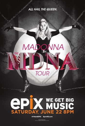 20130509-pictures-madonna-mdna-tour-epix-poster-hq