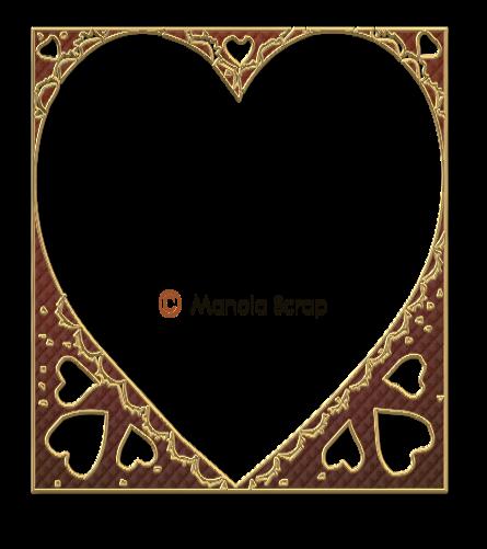 Cadres coeur page 5
