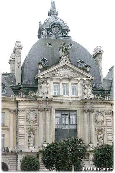 Rennes_6Fev10_8