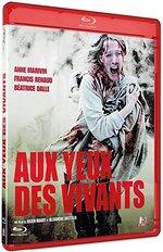 [Blu-ray] Aux yeux des vivants