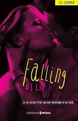 Falling  #1 Liv