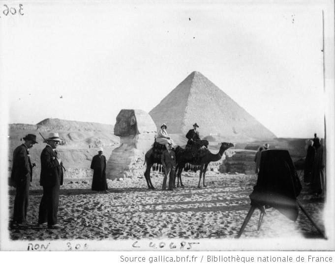 pyramides.jpg