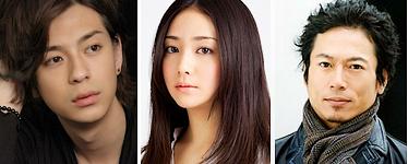 # 25 : Drama Japonais