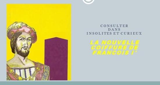 FRANCOIS I NOUVELLE COIFFURE.JPG 3