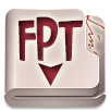download FTP TBI présences simple