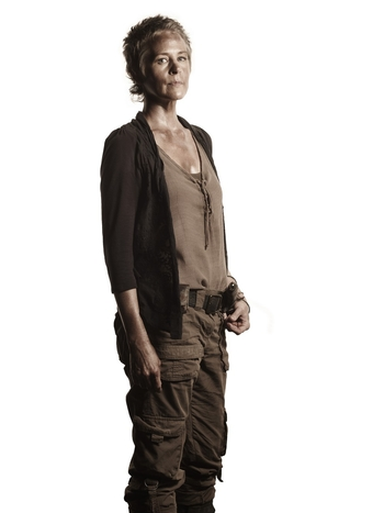 the-walking-dead-saison-4-plein-pied-carol