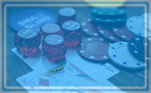 Pilih Situs Judi Poker yang Bonafid serta Dapat dipercaya
