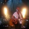 Jean Louis Aubert Live Juan les Pins 2012 (6)