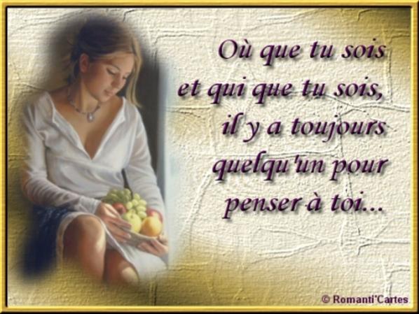 Citations D Espoir Frawsy