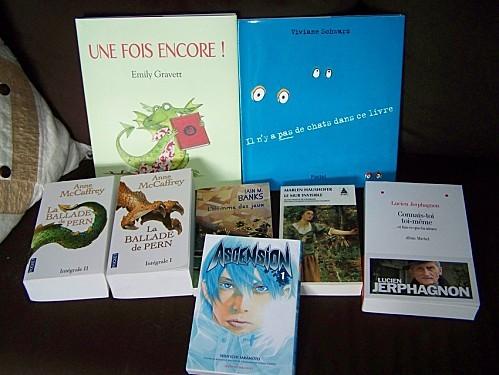 livres chèque livres dialogues