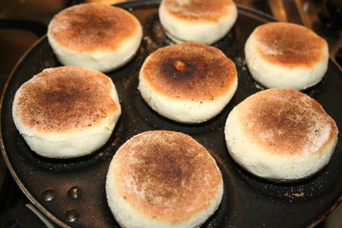 muffins-anglais-02-10--1-.jpg