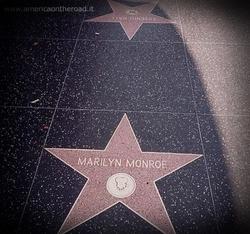 Marilyn (suite)