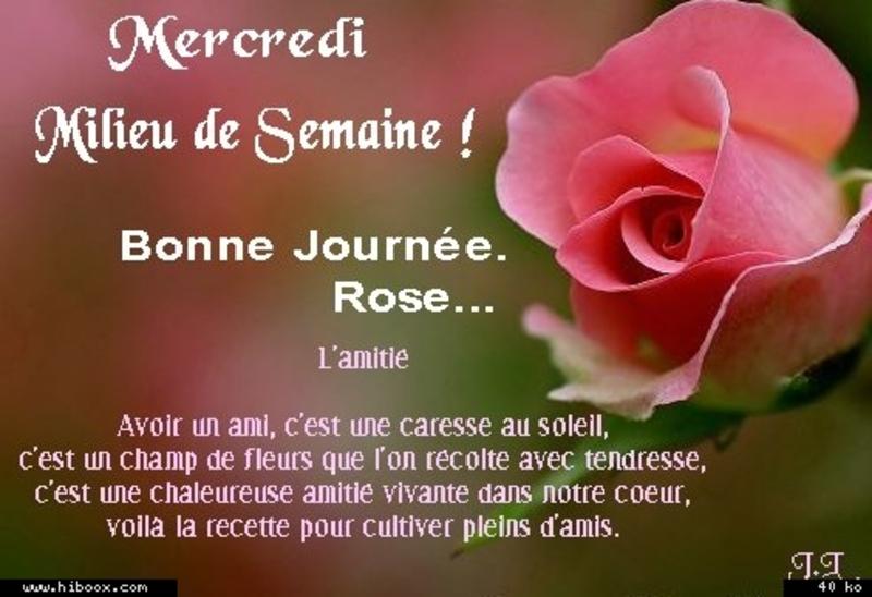 MA RENCONTRE D'HIER AVEC LES AMIES CHINOISES ET LEUR MARIS