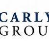 Groupe Carlyle