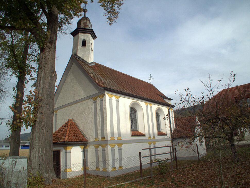 St Cäcilia - Berching 003.jpg