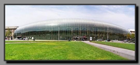 la-gare-de-Strasbourg.jpg