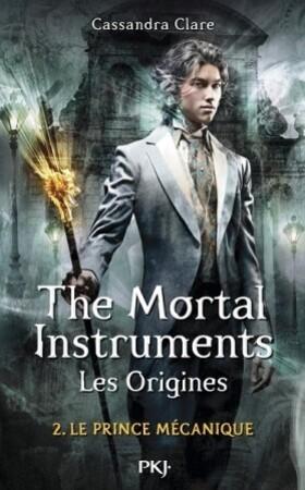 The-mortal-instruments-Les-origines-T2.jpg
