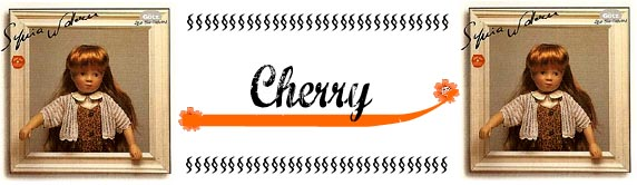 Cherry_Sylvia Natterer