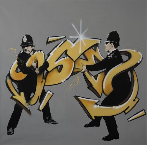 """Résultat de recherche d'images pour """"seen banksy"""""""