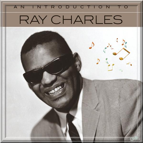 "Ray Charles ""Georgia"" & Hit the road Jack! &"