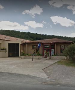 Aude - Villesèque-des-Corbières