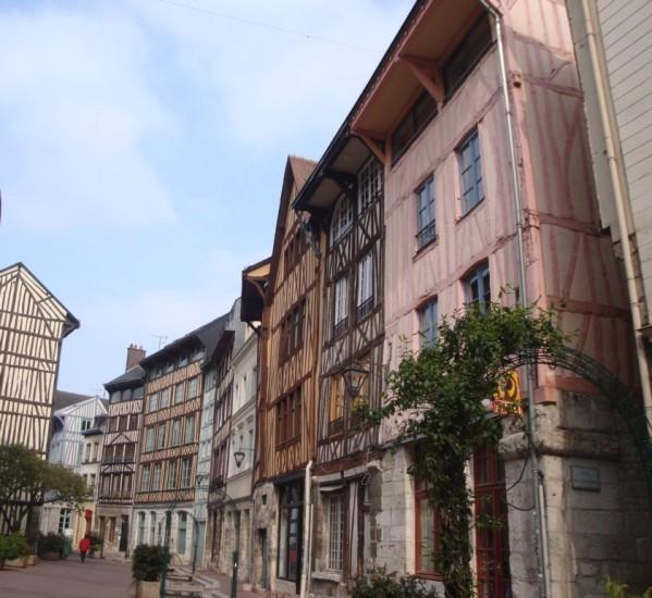 Rue Eau de Robec 6