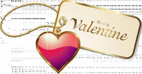 Texte écriture  petit sujet divers Saint Valentin etc