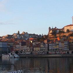 suite du Portugalbonjour