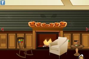 Jouer à Games2Rule Halloween 2014