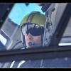 heliski-pilote