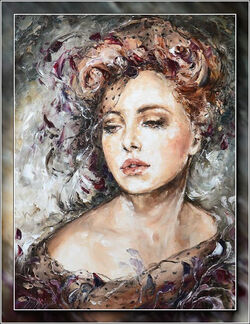 Art femme