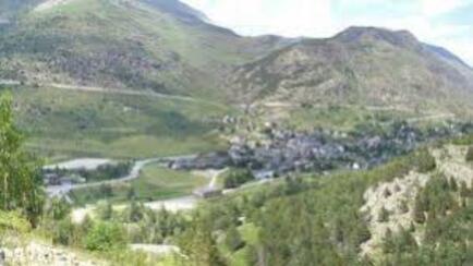L'histoire du village | La Station de ski de Porté-Puymorens