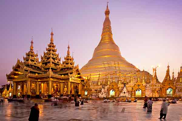 quand-aller-en-birmanie-2
