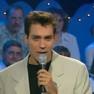 Édition 1997 | Wikia Pour la gloire | Fandom