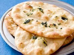 """Résultat de recherche d'images pour """"cheese naan recipe"""""""