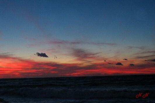 ciel-rouge.jpg
