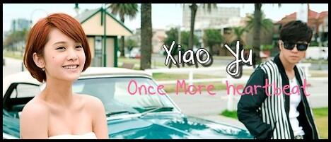 Rainie Yang (Actrice taïwanaise)