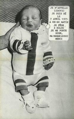 10 avril 1975 : Le bonheur cool est pile entre nos doigts