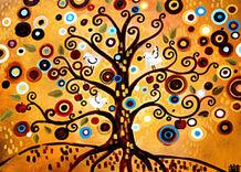L'automne vu par les peintres
