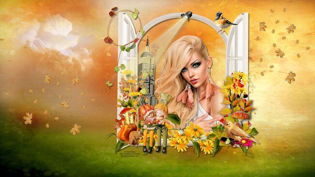 Super Tag d'automne 2