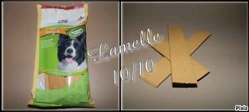 """Box# Doggybox """" Le mois de la Moustache """" - Novembre 2014"""