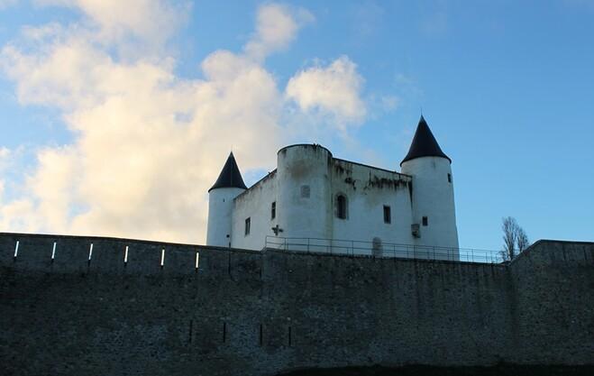 Noirmoutier 091 (Copier)