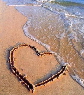 coeur de sable 2