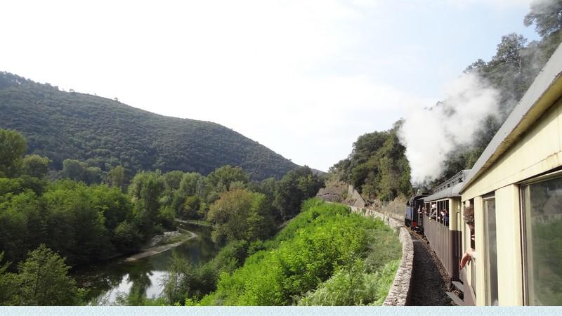 Échappée en Languedoc (1)