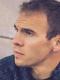 Jim Redler voix francaise shane kippel