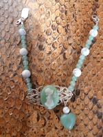 """Bracelet camée """" Sarah Kay """""""