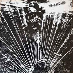 Harlem River Drive - Same - Complete LP