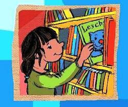 Apprendre à lire, c'est vraiment simple ! (6)